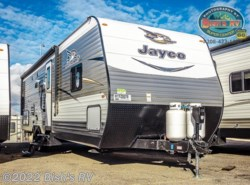 New 2017  Jayco Jay Flight 29BHDB ELITE by Jayco from Bish's RV Supercenter in Idaho Falls, ID