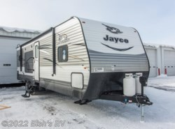 New 2017  Jayco Jay Flight 29RKS ELITE by Jayco from Bish's RV Supercenter in Idaho Falls, ID