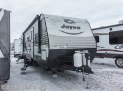 New 2017  Jayco Jay Flight 32BHDS ELITE by Jayco from Bish's RV Supercenter in Idaho Falls, ID