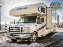 Used 2016  Jayco Greyhawk 29MV by Jayco from Bish's RV Supercenter in Idaho Falls, ID