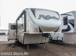 New 2017  Grand Design Reflection 27RL by Grand Design from Bish's RV Supercenter in Idaho Falls, ID