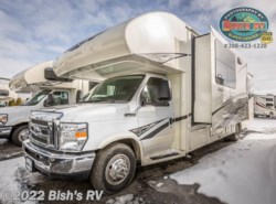 New 2017  Jayco Greyhawk 29ME by Jayco from Bish's RV Supercenter in Idaho Falls, ID