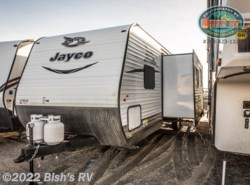 New 2017  Jayco Jay Flight SLX 294QBSW by Jayco from Bish's RV Supercenter in Idaho Falls, ID