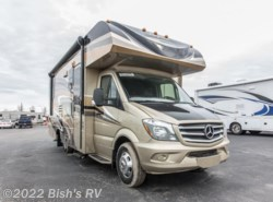 New 2017  Jayco Melbourne 24L by Jayco from Bish's RV Supercenter in Idaho Falls, ID