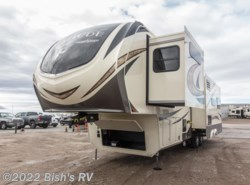 New 2017  Grand Design Solitude 300GK by Grand Design from Bish's RV Supercenter in Idaho Falls, ID