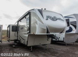 New 2017  Grand Design Reflection 311BHS by Grand Design from Bish's RV Supercenter in Idaho Falls, ID
