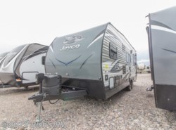 New 2017  Jayco Octane 222 by Jayco from Bish's RV Supercenter in Idaho Falls, ID