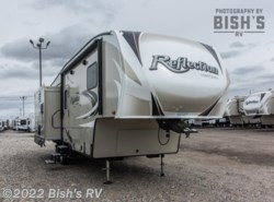 New 2017  Grand Design Reflection 29RS by Grand Design from Bish's RV Supercenter in Idaho Falls, ID