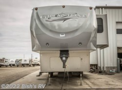 Used 2011  Heartland RV Greystone 29MK by Heartland RV from Bish's RV Supercenter in Idaho Falls, ID