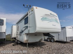Used 2002  Keystone Montana 2880RL by Keystone from Bish's RV Supercenter in Idaho Falls, ID