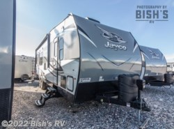 New 2017  Jayco Octane T30F by Jayco from Bish's RV Supercenter in Idaho Falls, ID