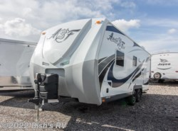 New 2017  Northwood Arctic Fox 22G by Northwood from Bish's RV Supercenter in Idaho Falls, ID