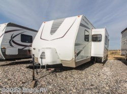 Used 2006  Fleetwood Pegasus 27 by Fleetwood from Bish's RV Supercenter in Idaho Falls, ID