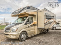 New 2018  Jayco Melbourne 24L by Jayco from Bish's RV Supercenter in Idaho Falls, ID
