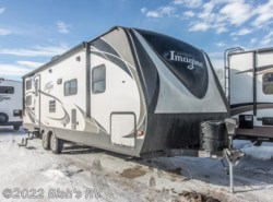 New 2017  Grand Design Imagine 2800BH by Grand Design from Bish's RV Supercenter in Idaho Falls, ID