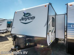 New 2017  Jayco Jay Feather 23RBM by Jayco from Bish's RV Supercenter in Idaho Falls, ID