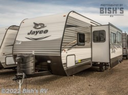 New 2017  Jayco Jay Flight 28BHBE ELITE by Jayco from Bish's RV Supercenter in Idaho Falls, ID