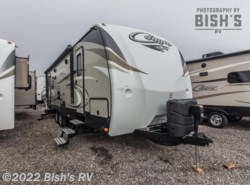New 2018  Keystone Cougar 26SABWE