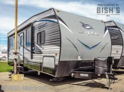 Used 2016  Jayco Octane 273 by Jayco from Bish's RV Supercenter in Idaho Falls, ID