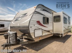 Used 2016  Starcraft Autumn Ridge 289BHS by Starcraft from Bish's RV Supercenter in Idaho Falls, ID