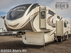 New 2018  Grand Design Solitude 377MBS by Grand Design from Bish's RV Supercenter in Idaho Falls, ID