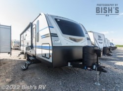New 2018  Jayco White Hawk 29BH by Jayco from Bish's RV Supercenter in Idaho Falls, ID
