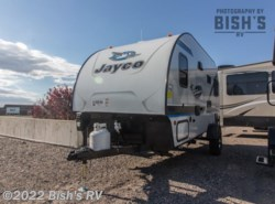 New 2017  Jayco Hummingbird 16FD BAJA by Jayco from Bish's RV Supercenter in Idaho Falls, ID