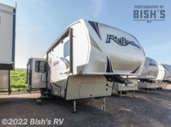 New 2018  Grand Design Reflection 311BHS by Grand Design from Bish's RV Supercenter in Idaho Falls, ID
