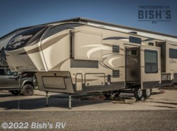 New 2018  Keystone Cougar 326RDSWE by Keystone from Bish's RV Supercenter in Idaho Falls, ID