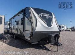 New 2018  Grand Design Imagine 2600RB by Grand Design from Bish's RV Supercenter in Idaho Falls, ID