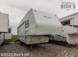 Used 2000  Miscellaneous  WILDWOOD 25RLSS  by Miscellaneous from Bish's RV Supercenter in Idaho Falls, ID