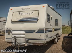 Used 1998  Fleetwood Terry 24C by Fleetwood from Bish's RV Supercenter in Idaho Falls, ID