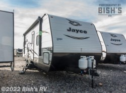 New 2018  Jayco Jay Flight SLX 245RLSW by Jayco from Bish's RV Supercenter in Idaho Falls, ID