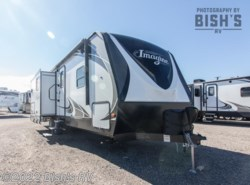 New 2018  Grand Design Imagine 2670MK by Grand Design from Bish's RV Supercenter in Idaho Falls, ID