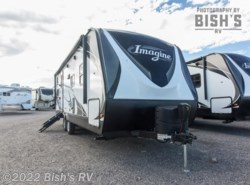 New 2018  Grand Design Imagine 2400BH by Grand Design from Bish's RV Supercenter in Idaho Falls, ID