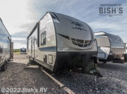 New 2018  Jayco Octane T32H by Jayco from Bish's RV Supercenter in Idaho Falls, ID