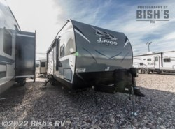 New 2018  Jayco Octane 273 by Jayco from Bish's RV Supercenter in Idaho Falls, ID