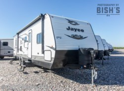 New 2018  Jayco Jay Flight SLX RME 287BHSW by Jayco from Bish's RV Supercenter in Idaho Falls, ID