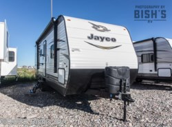 New 2018  Jayco Jay Flight SLX 248RBSW BAJA by Jayco from Bish's RV Supercenter in Idaho Falls, ID