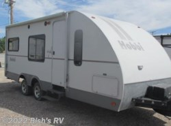 Used 2006  Keystone Hobbi M-220 by Keystone from Bish's RV Supercenter in Idaho Falls, ID