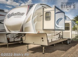 New 2018  Grand Design Reflection 367BHS by Grand Design from Bish's RV Supercenter in Idaho Falls, ID