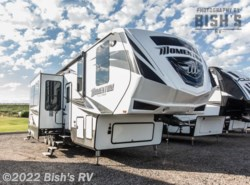 New 2018  Grand Design Momentum 388M by Grand Design from Bish's RV Supercenter in Idaho Falls, ID