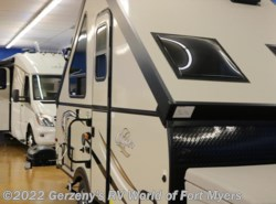 New 2018  Coachmen Clipper  by Coachmen from Gerzeny's RV World of Fort Myers in Fort Myers, FL
