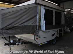 New 2018  Forest River Flagstaff 206LT by Forest River from Gerzeny's RV World of Fort Myers in Fort Myers, FL
