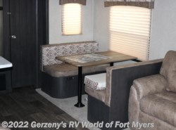 New 2018  Forest River  PUMA 32RKT by Forest River from Gerzeny's RV World of Fort Myers in Fort Myers, FL