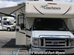 New 2018 Coachmen Freelander  22QB available in Fort Myers, Florida