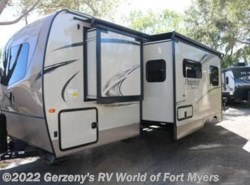 New 2018  Forest River Flagstaff 27BH by Forest River from Gerzeny's RV World of Fort Myers in Fort Myers, FL