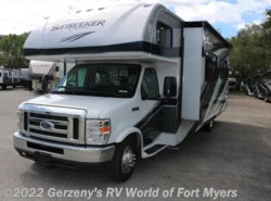 New 2018  Forest River Sunseeker 3010DSF by Forest River from Gerzeny's RV World of Fort Myers in Fort Myers, FL