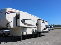 New 2018 Forest River Silverback  available in Fort Myers, Florida