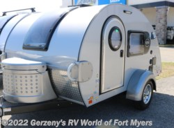 New 2018  Miscellaneous  nüCamp XL-So  by Miscellaneous from Gerzeny's RV World of Fort Myers in Fort Myers, FL